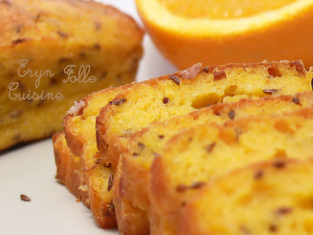 petits_cakes_carotte_orange_mimolette_cumin_amande4