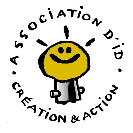 association_d_ID_en_basse_def