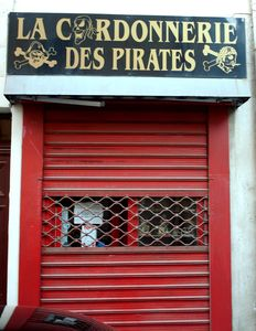 pirat_cordonnerie