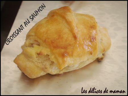 croissants_saumon