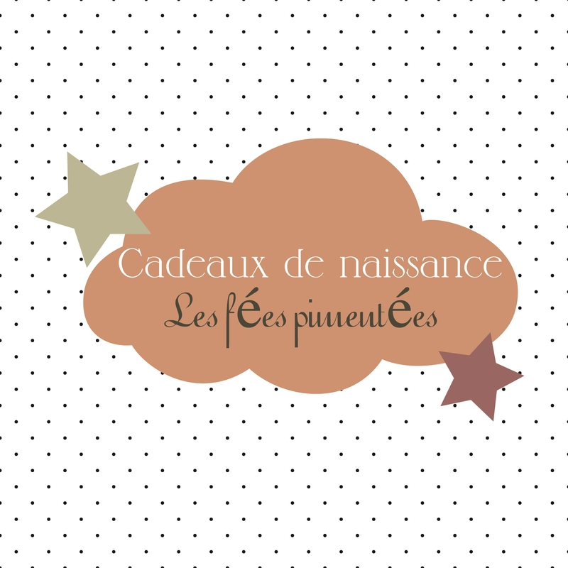 presentation blog cadeaux naissance