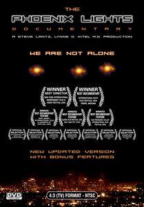 DVD_phoenix_lights