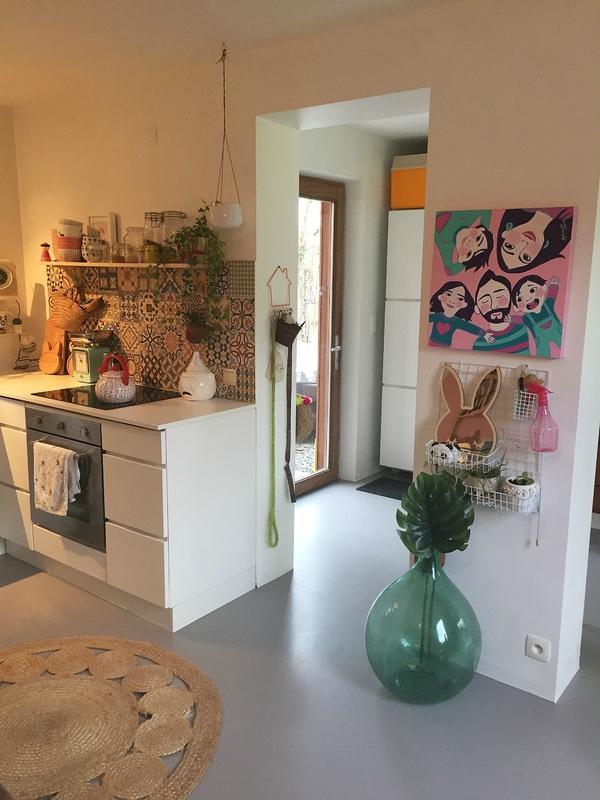 12-visite-maison-vintage-ma-rue-bric-a-brac