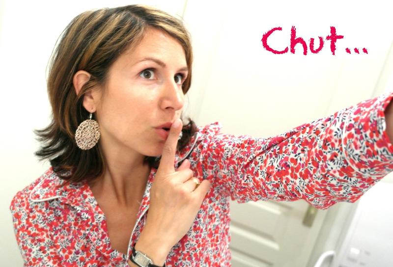 Chemise Liberty Wilshire portée_Chut Charlotte (3)