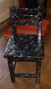 petite_chaise_apres