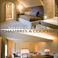 BETA PLUS-SDB&CHAMBRES A COUCHER