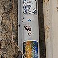 cdv_20140429_08_streetart