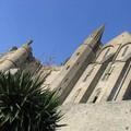 Mont-Saint-Michel Vacances en Normandie (211)
