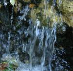 50-eau-coule