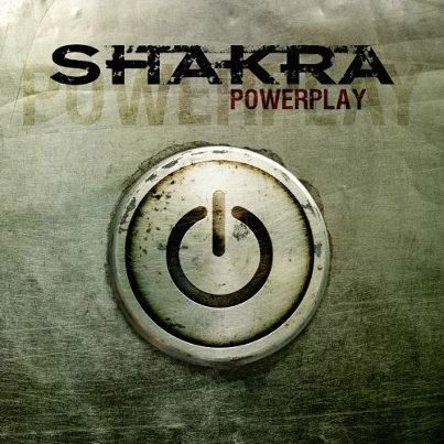 Shakra_Powerplay