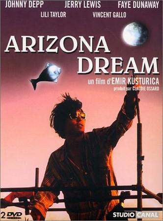 arizona_dream_affiche_fr_dvd_big
