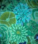 fleurs_bleues