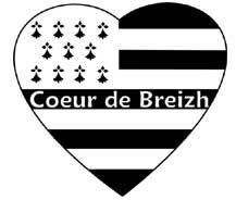 Breizhteagaran123875358027_gros