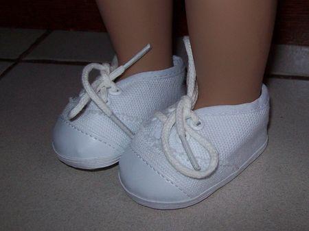 chaussures_poup_es_005