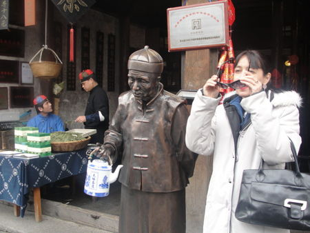 Shanghai_and_Hangzhou_Feb