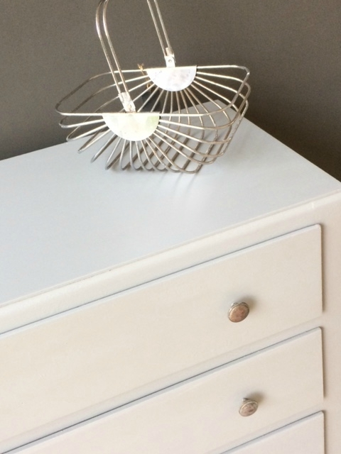 commode grise3