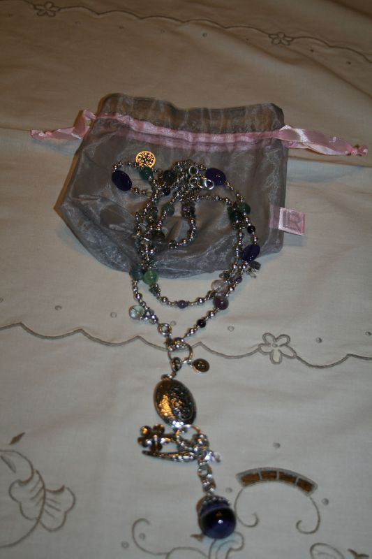 collier-005