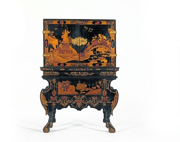 cabinet_decor_de_vernis_facon_de_la_chine_1367837465715102