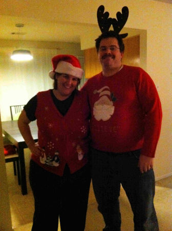 ugly_christmas_sweater_party