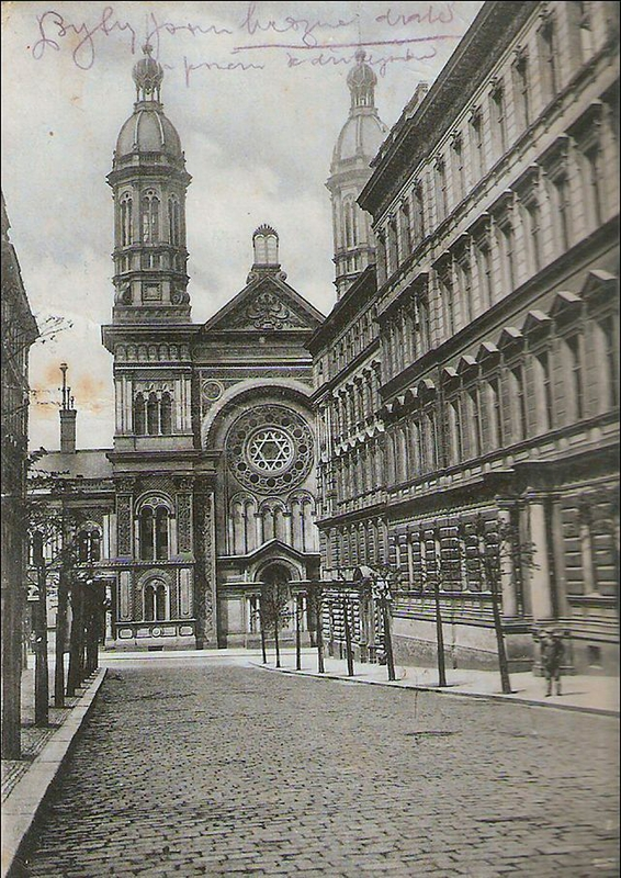 Vinohradska_synagoga__cropped_