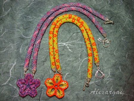 Collier_Mini_Flower_Power_2