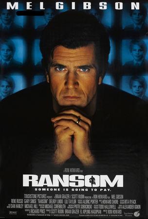rancon_us