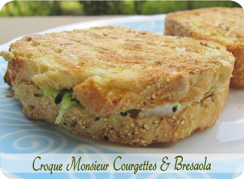 croque courgettes (scrap3)