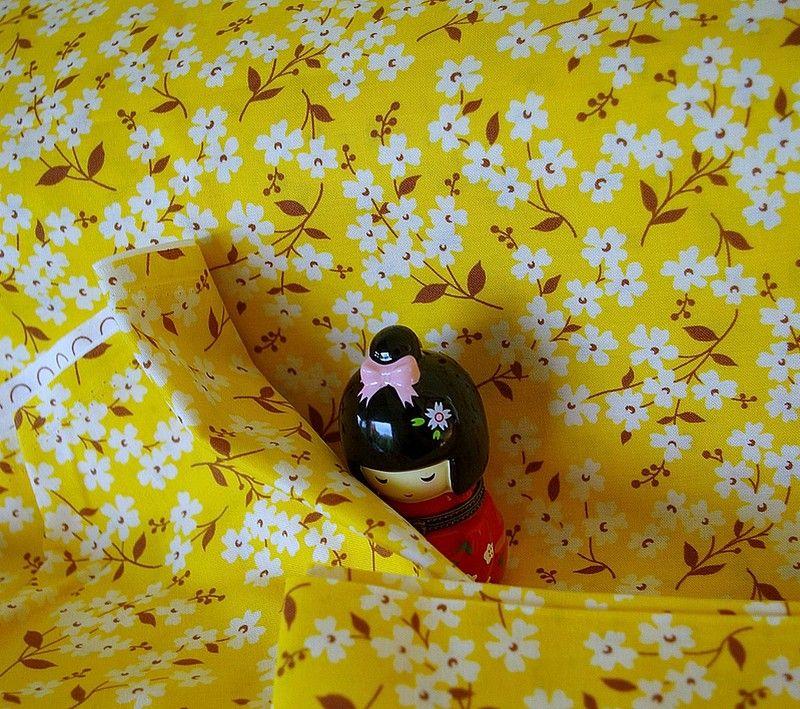 06_coton_japonais_jaune_fleurs