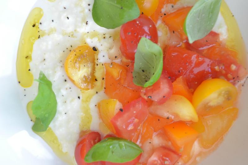Tomate mozza autrement (7)