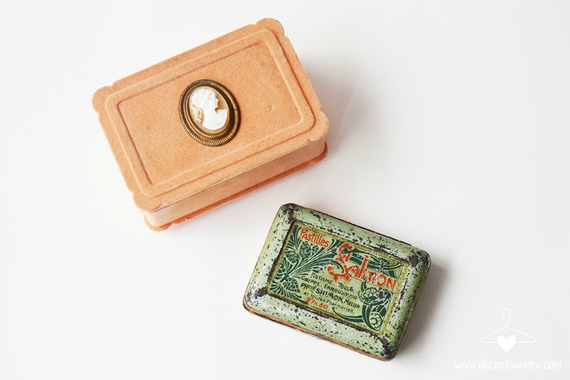 boites-vintages-blog-alice-sandra