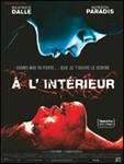 a_l_interieur