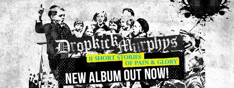DropkickMurphys_newalbum2017