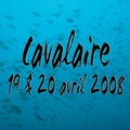 Cavalaire avril 2008