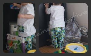 1collage_pyjama_zoo_T_N_JPC