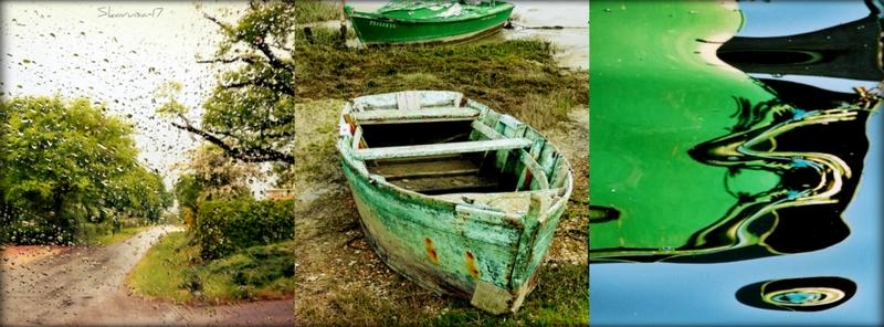 Berry-Morbihan-Paladru