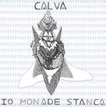 calva_ims_face_web