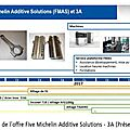 PIPAME___Evolution_offre_Fives_Michelin__fabrication_additive