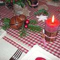 Noël au chalet 063_modifié-1