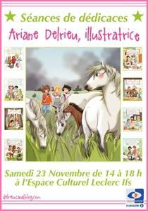Affiche_dedicaces_delrieu