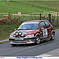 Monts_Coteaux_2012_1226B