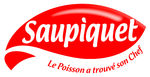 LOGO_SAUPI