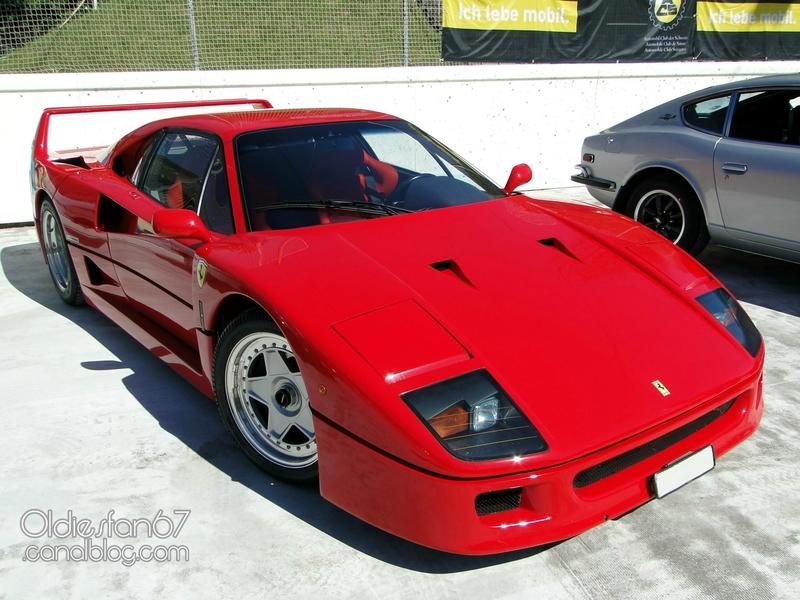 ferrari-f40-1987-1992-01