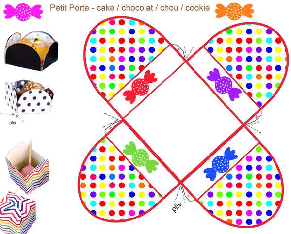 porte_cake_A02