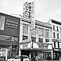 Harlem (5)