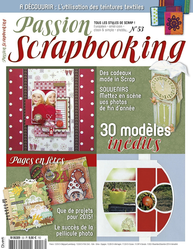 PassionScrapbooking-53_small
