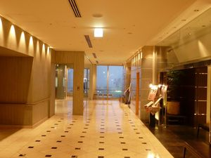 Canalblog_Tokyo03_22_Avril_2010_027
