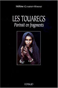 TOUAREGS__potraits_en_fragments