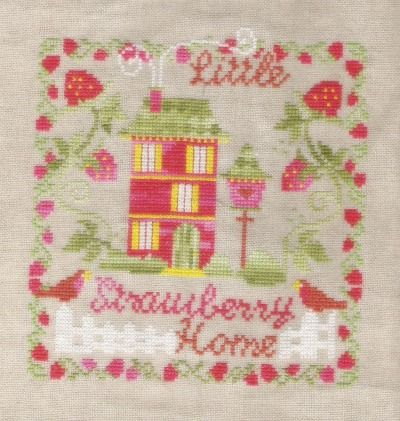 scan_little_strawberry_home