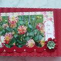 Mini Faune & Flore