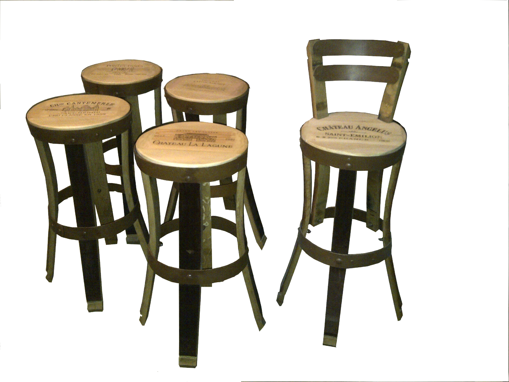tabourets hauts de cuisine jade tabouret tabouret de bar. Black Bedroom Furniture Sets. Home Design Ideas